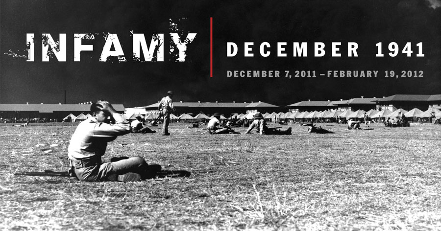 an analysis of the pearl harbor attack during the 7th december of 1941 An analysis of the pearl harbor attack during the 7th december of 1941 pages 5 words 1,216 view full essay more essays like this.